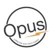 VictorPerez_opus_logo-t1